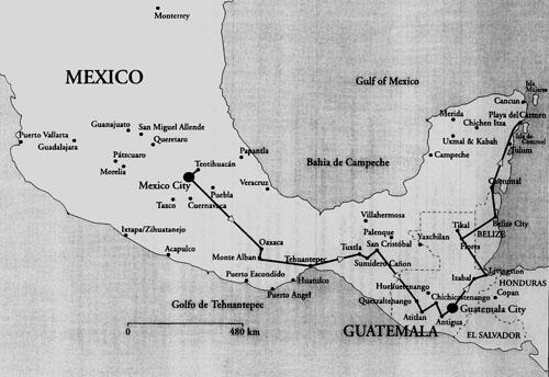 Mexico_Guatemala