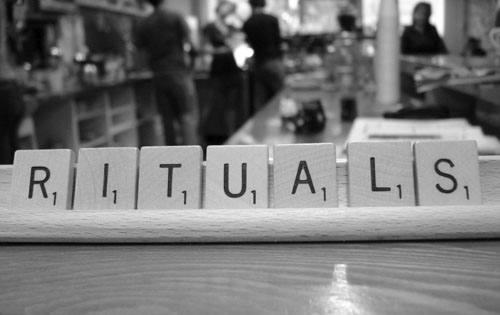 NAVIKA_Rituali