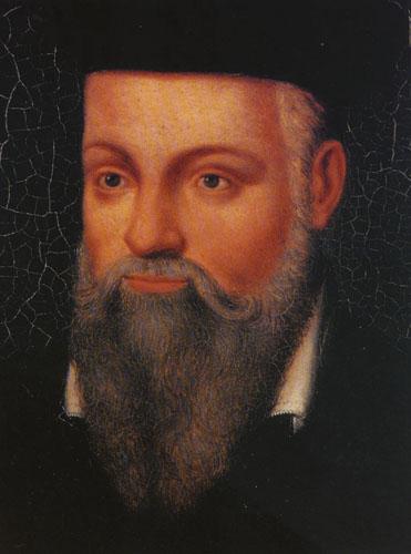 Nostradamus2