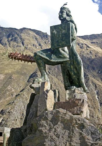 Statue_of_the_Inca_Emperor_Pachecuti