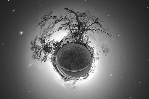 UNIVERZUM_Mali svijet