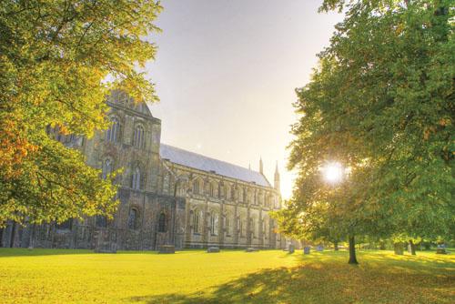 Winchesterska katedrala_03
