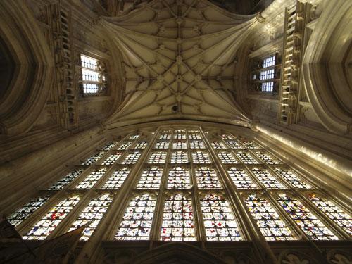Winchesterska katedrala_06
