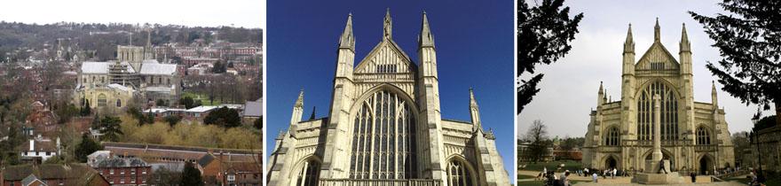 Winchesterska katedrala_09