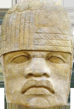 glava 1
