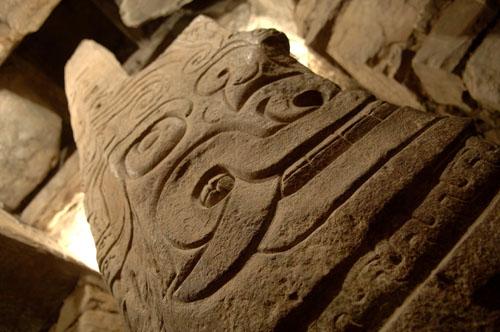 lanzon-stela