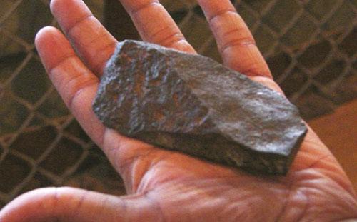 meteorit_2
