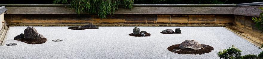 ryoanji_temple__kyoto_by_wmp80-d316z35