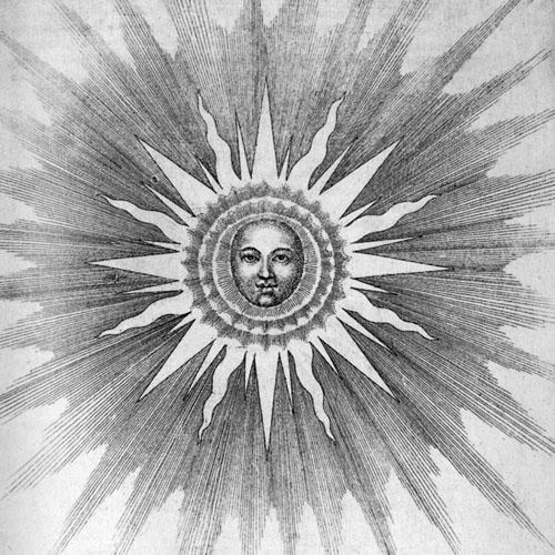 sunce_cb