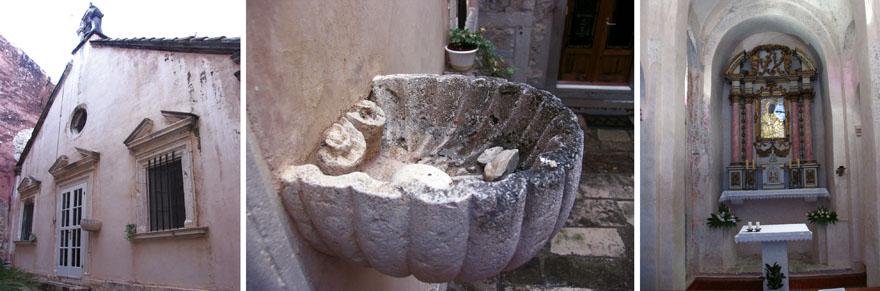 Dubrovnik_skropionica