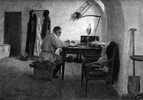 IlijaRepin_Tolstoj