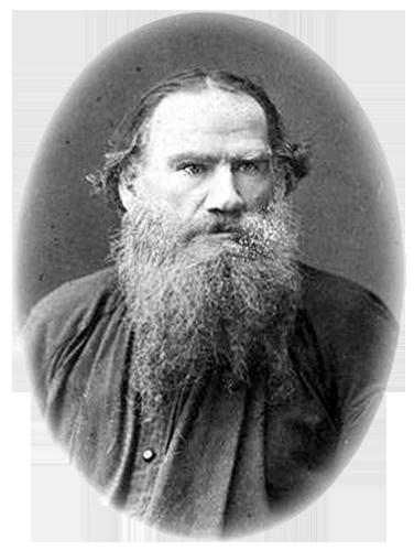 Leo_Tolstoy_portrait-GRAY