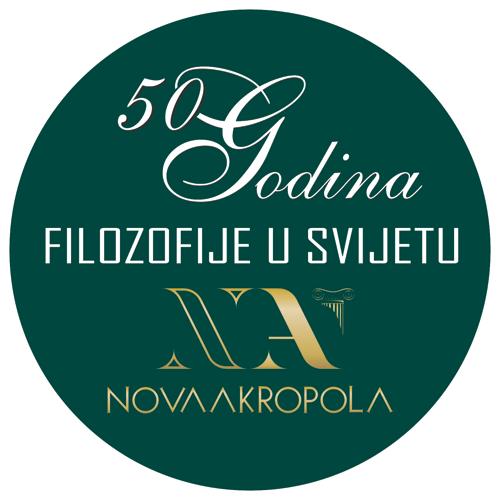 LogoNa50-croacia