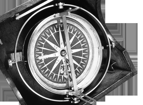 Magnetic_kompas