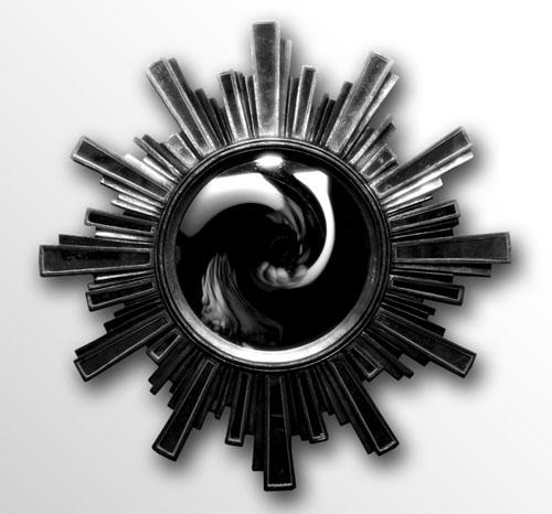 OGLEDALO_Ogledalo2