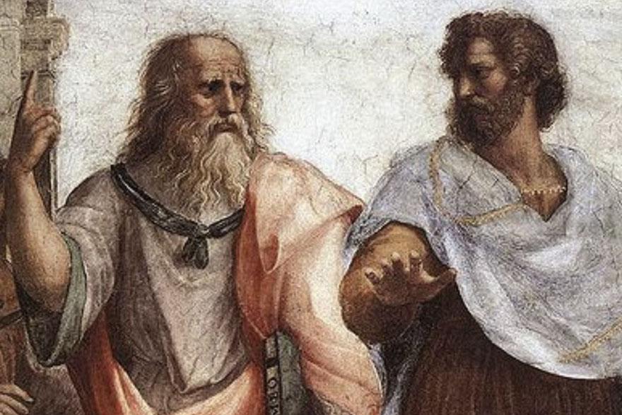 Platon-i-Akademija