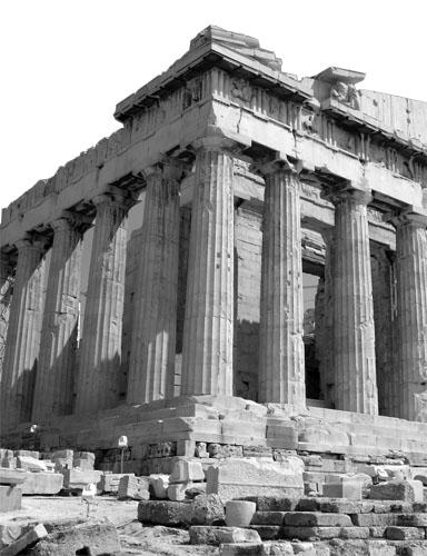Platon_AkropolaStupovi