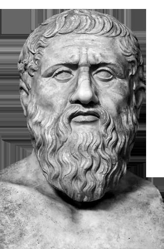 Platon_cb