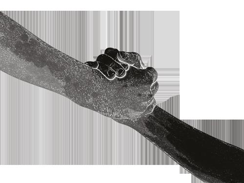Ruke3