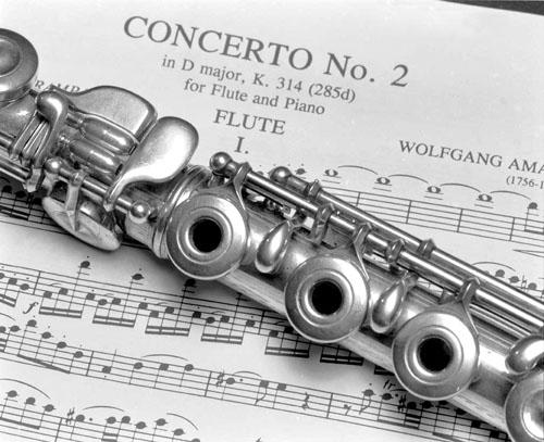 SONOSFERA_Flauta