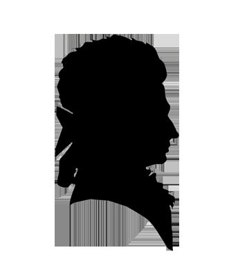 SONOSFERA_Mozart_02
