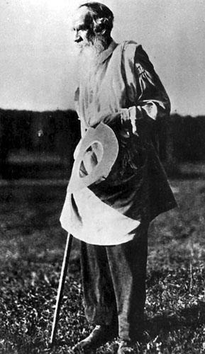 Tolstoj-na selu_GRAY