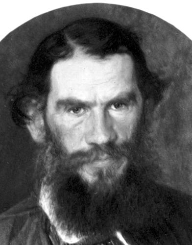 Tolstoj-portret_GRAY1