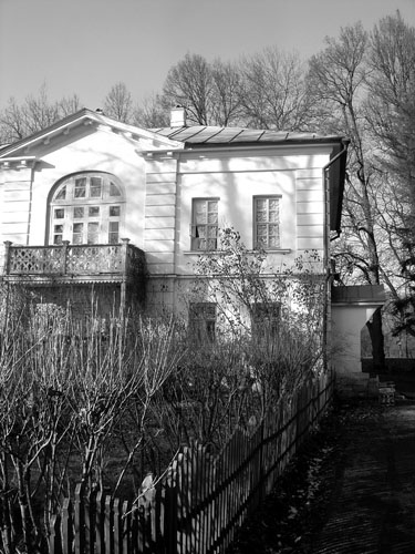 Tolstoj_Kuca02_CB