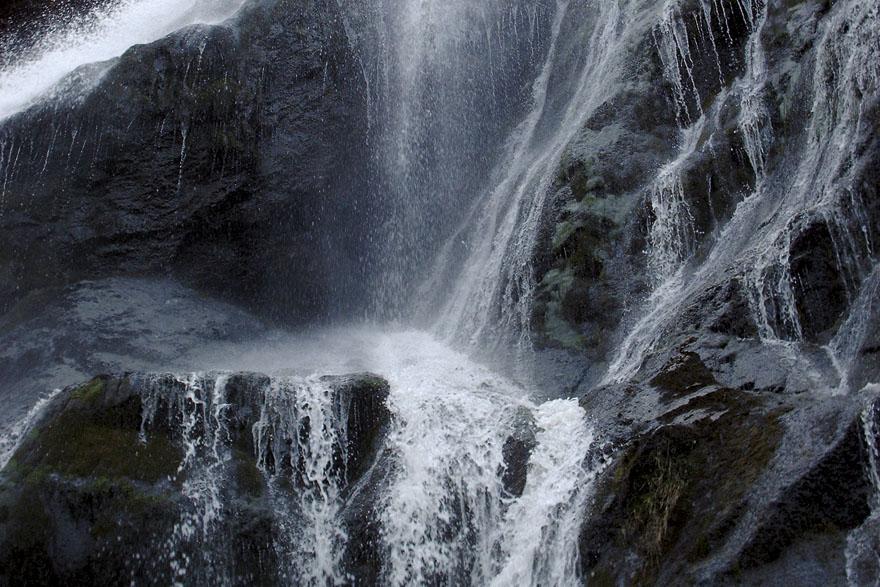 VODA_Vodopad