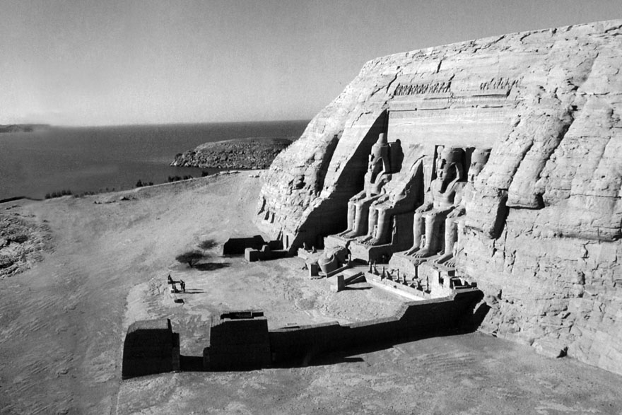 Veliki hram_RamsesII_CB