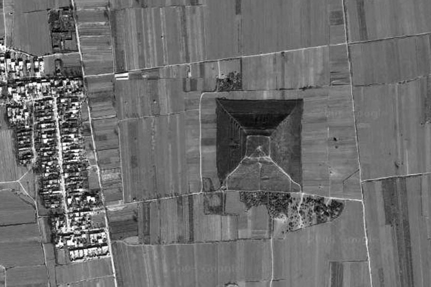 ZANIMLJIVOSTI_Satelitski snimak2