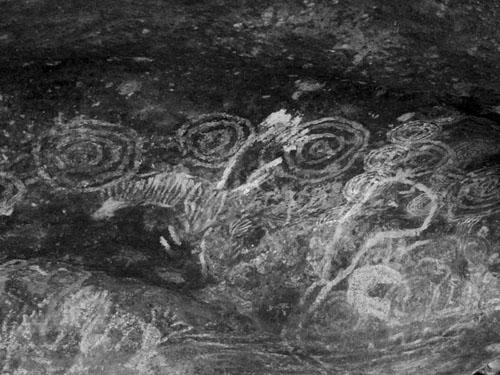 ZANIMLJIVOSTI_Uluru crtez