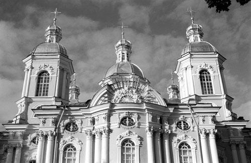 crkva1-gray