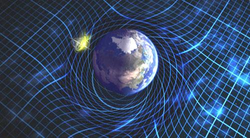 fabric-universe-earth