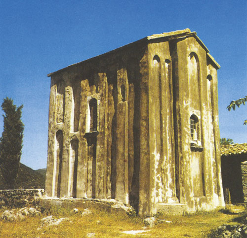 ston-crkva