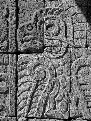 GEA_Quetzal_3_Teotihuacan