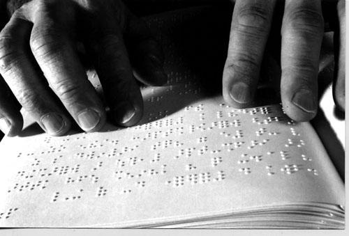 HELEN_KELLER_Braille2