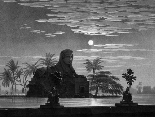 MJESEC_Mjesec-Egipat