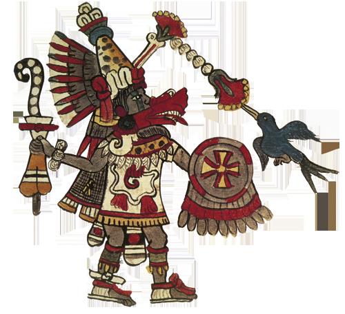 TRAGOVI_BOZANSKIH_STOPA_Quetzalcoatl