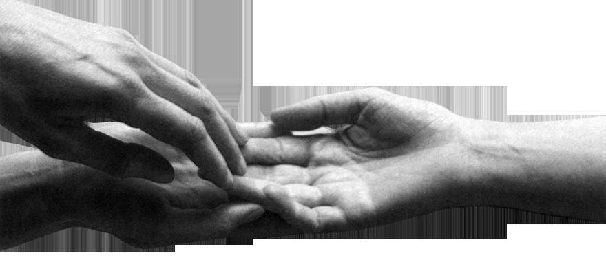 Zdravlje_Ruke
