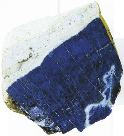lapis lazuli lazulit3