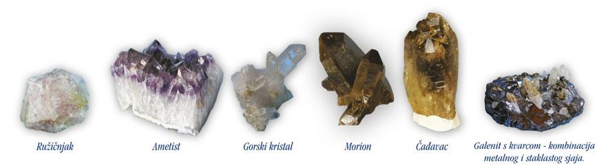 minerali3