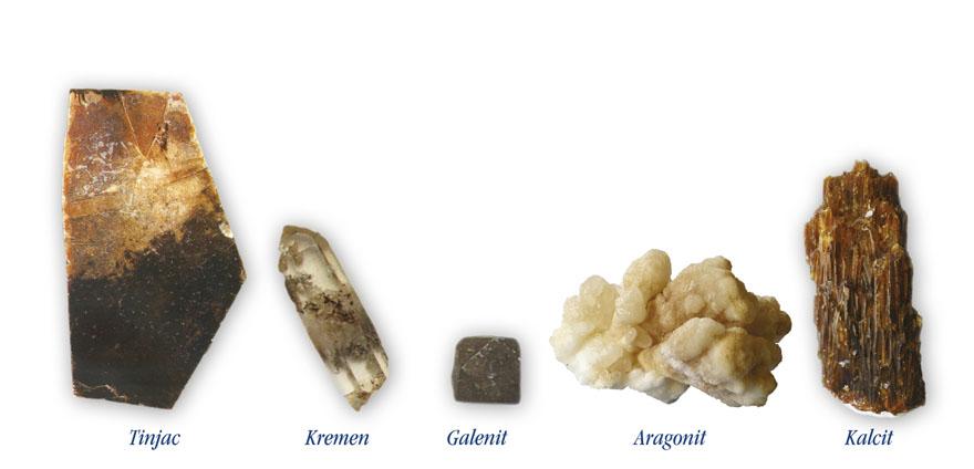 minerali4