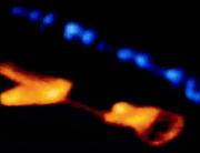 hessdalenska-svjetlost