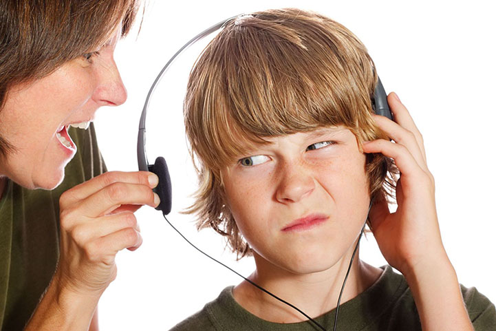nenasilna-komunikacija