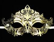 O karnevalu - maska