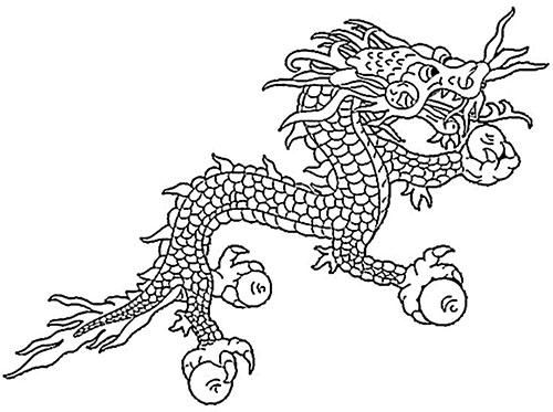 Grb Butana