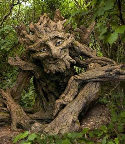 mitologija-drveca2