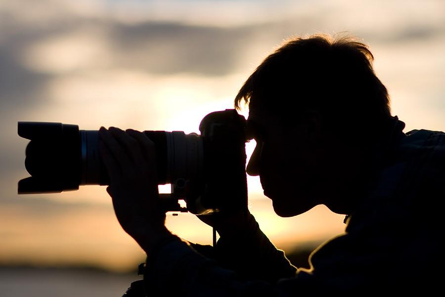 filozofija-i-fotografija