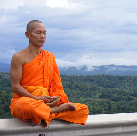 budist